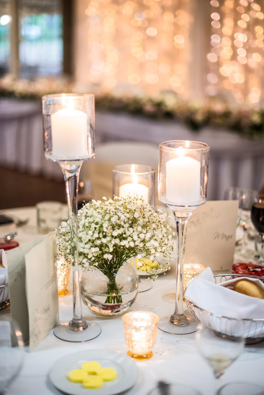171208 Puremotion Wedding Photography Hope Island Intercontinental VictoriaWei-0115