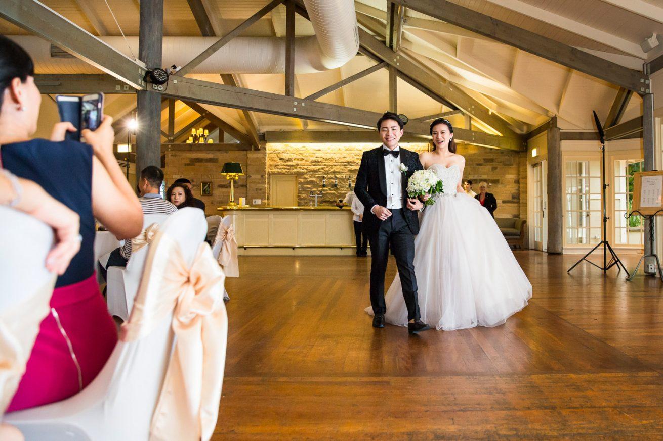 171208 Puremotion Wedding Photography Hope Island Intercontinental VictoriaWei-0116