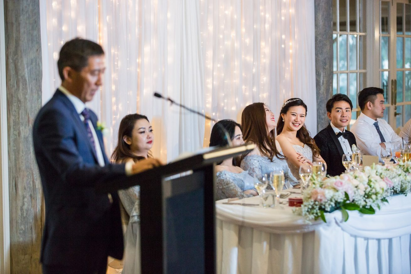 171208 Puremotion Wedding Photography Hope Island Intercontinental VictoriaWei-0120