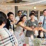 171208 Puremotion Wedding Photography Hope Island Intercontinental VictoriaWei-0121