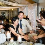 171208 Puremotion Wedding Photography Hope Island Intercontinental VictoriaWei-0122