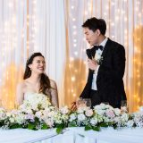 171208 Puremotion Wedding Photography Hope Island Intercontinental VictoriaWei-0125