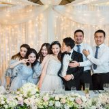 171208 Puremotion Wedding Photography Hope Island Intercontinental VictoriaWei-0128