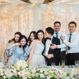 171208 Puremotion Wedding Photography Hope Island Intercontinental VictoriaWei-0128