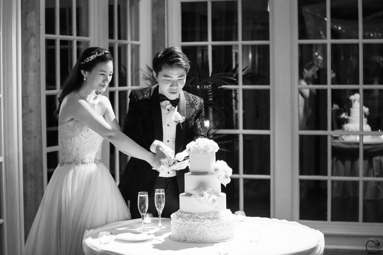 171208 Puremotion Wedding Photography Hope Island Intercontinental VictoriaWei-0130