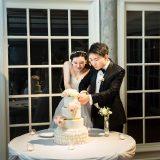 171208 Puremotion Wedding Photography Hope Island Intercontinental VictoriaWei-0131
