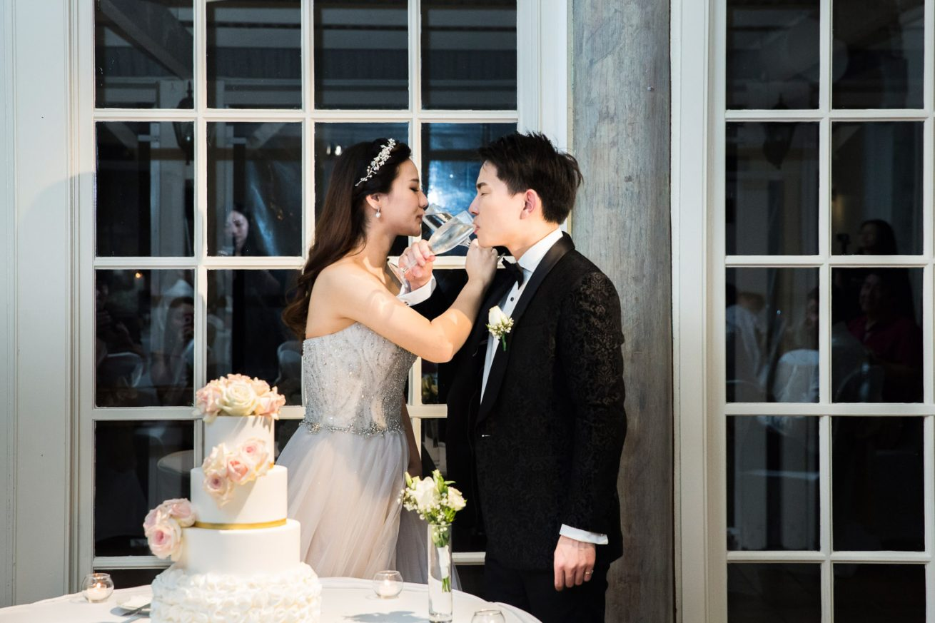 171208 Puremotion Wedding Photography Hope Island Intercontinental VictoriaWei-0132