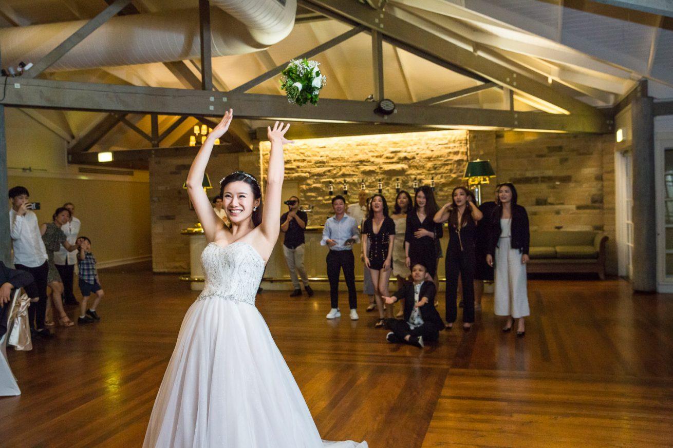 171208 Puremotion Wedding Photography Hope Island Intercontinental VictoriaWei-0133