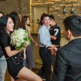 171208 Puremotion Wedding Photography Hope Island Intercontinental VictoriaWei-0134