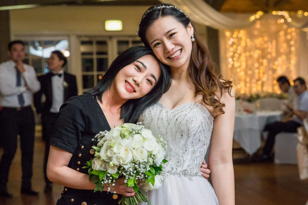 171208 Puremotion Wedding Photography Hope Island Intercontinental VictoriaWei-0135