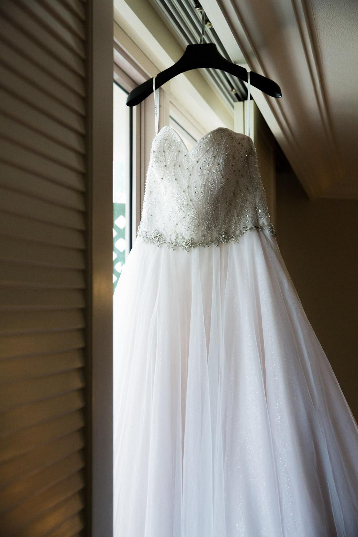 171208 Puremotion Wedding Photography Hope Island Intercontinental VictoriaWei-0141