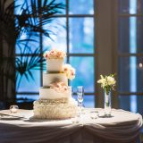 171208 Puremotion Wedding Photography Hope Island Intercontinental VictoriaWei-0143