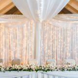 171208 Puremotion Wedding Photography Hope Island Intercontinental VictoriaWei-0144