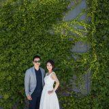 171220 Puremotion Pre-Wedding Photography Brisbane Maleny ChristineBen-0001