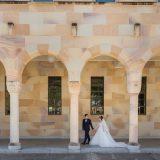 171220 Puremotion Pre-Wedding Photography Brisbane Maleny ChristineBen-0017