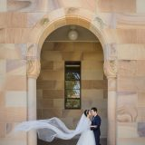 171220 Puremotion Pre-Wedding Photography Brisbane Maleny ChristineBen-0018