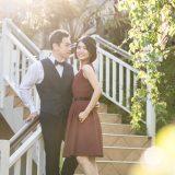 171220 Puremotion Pre-Wedding Photography Brisbane Maleny ChristineBen-0025