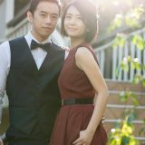 171220 Puremotion Pre-Wedding Photography Brisbane Maleny ChristineBen-0026