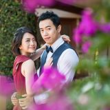 171220 Puremotion Pre-Wedding Photography Brisbane Maleny ChristineBen-0027