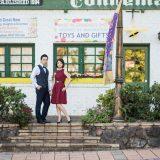 171220 Puremotion Pre-Wedding Photography Brisbane Maleny ChristineBen-0031