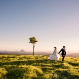 171220 Puremotion Pre-Wedding Photography Brisbane Maleny ChristineBen-0032