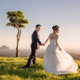 171220 Puremotion Pre-Wedding Photography Brisbane Maleny ChristineBen-0033