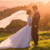 171220 Puremotion Pre-Wedding Photography Brisbane Maleny ChristineBen-0035