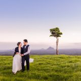 171220 Puremotion Pre-Wedding Photography Brisbane Maleny ChristineBen-0040