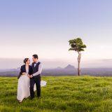 171220 Puremotion Pre-Wedding Photography Brisbane Maleny ChristineBen-0040