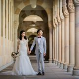 180205 Puremotion Pre-Wedding Photography Brisbane Gold Coast EllineDwayne Web-0011
