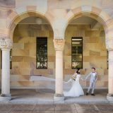 180205 Puremotion Pre-Wedding Photography Brisbane Gold Coast EllineDwayne Web-0012