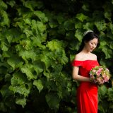 180205 Puremotion Pre-Wedding Photography Brisbane Gold Coast EllineDwayne Web-0016
