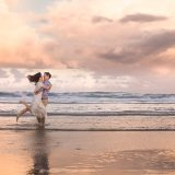 180205 Puremotion Pre-Wedding Photography Brisbane Gold Coast EllineDwayne Web-0023