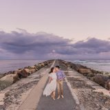 180205 Puremotion Pre-Wedding Photography Brisbane Gold Coast EllineDwayne Web-0025