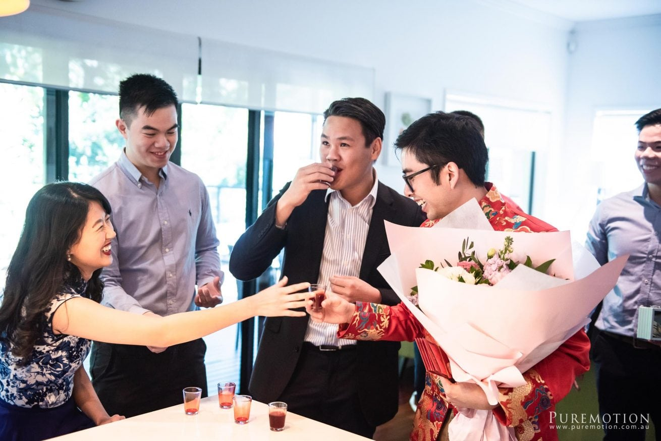 180818 Puremotion Wedding Photography Brisbane Alex Huang MichelleConan Room 360_Site-0005