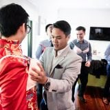 180818 Puremotion Wedding Photography Brisbane Alex Huang MichelleConan Room 360_Site-0008