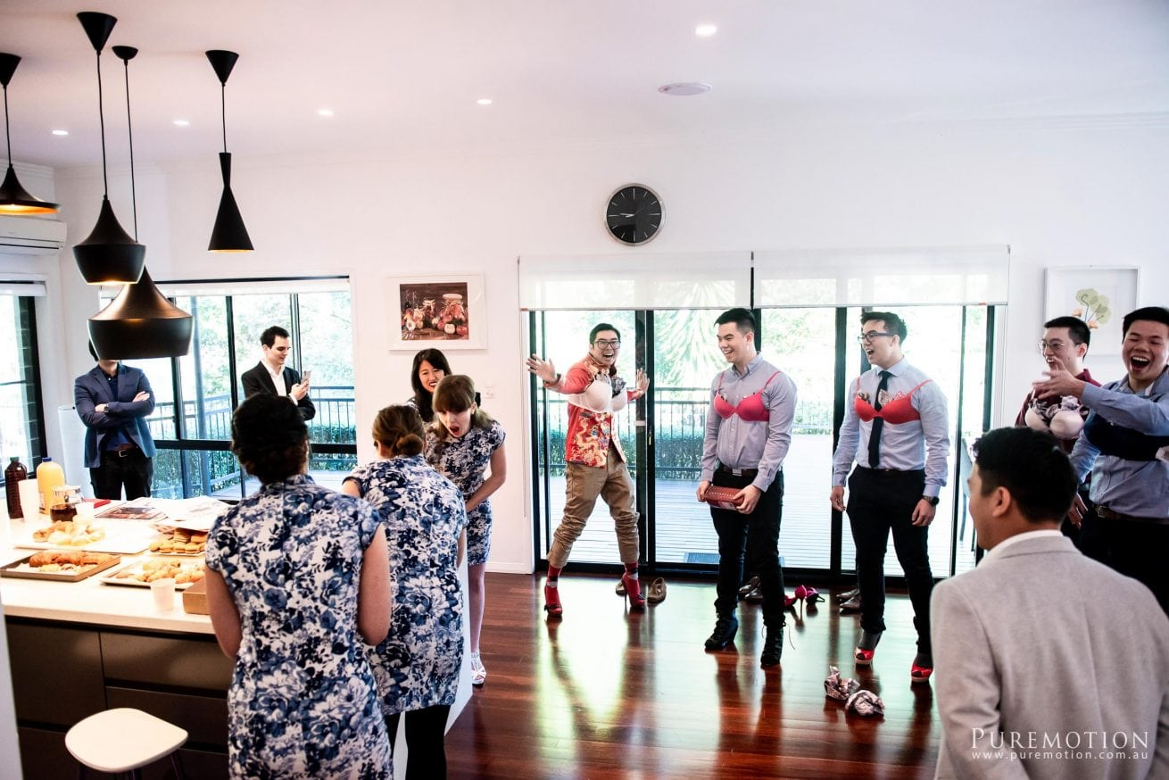 180818 Puremotion Wedding Photography Brisbane Alex Huang MichelleConan Room 360_Site-0009