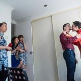 180818 Puremotion Wedding Photography Brisbane Alex Huang MichelleConan Room 360_Site-0011