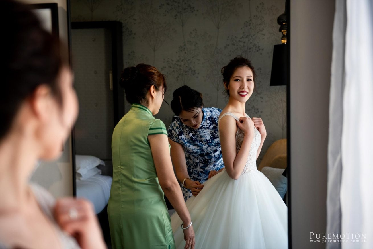 180818 Puremotion Wedding Photography Brisbane Alex Huang MichelleConan Room 360_Site-0038