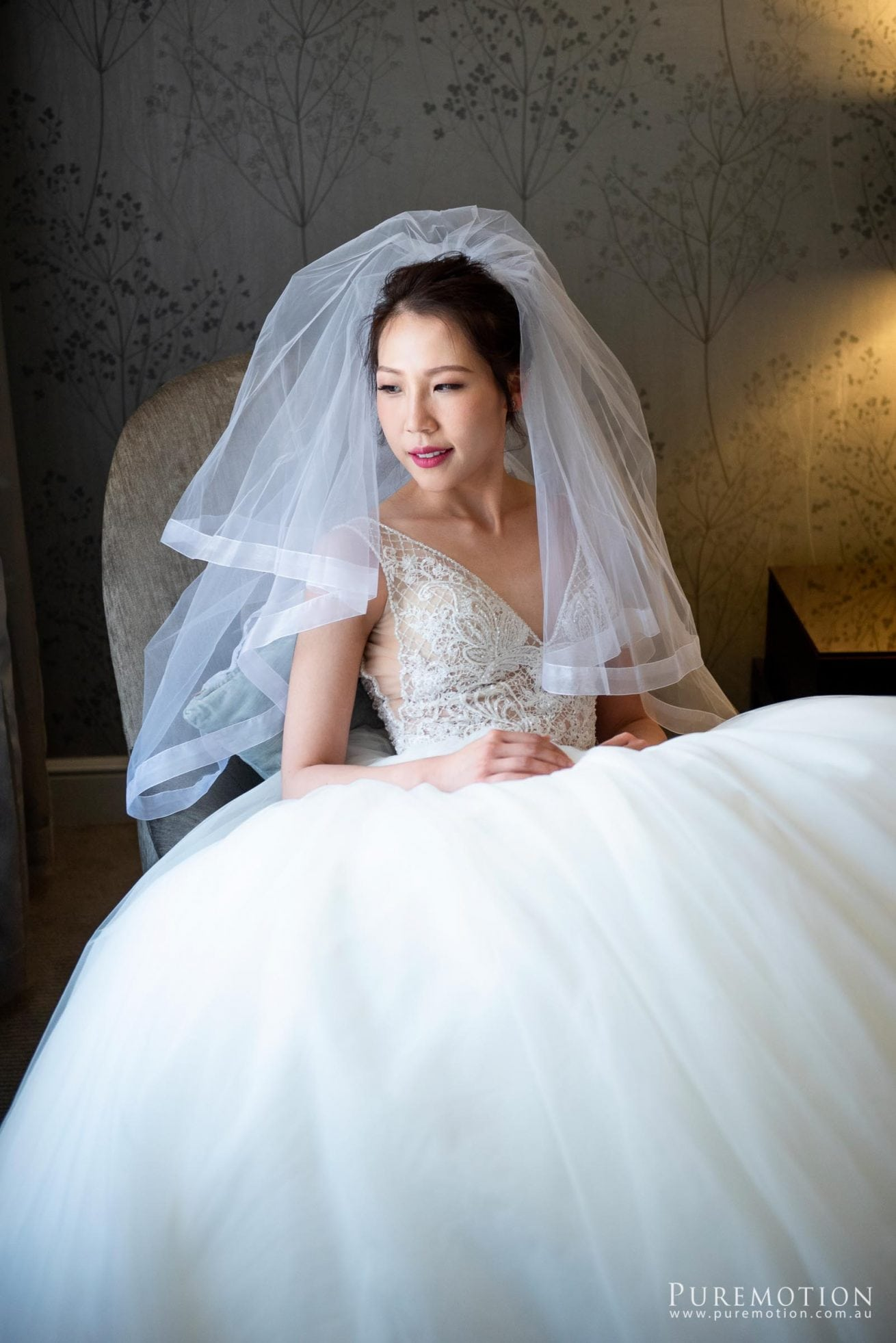 180818 Puremotion Wedding Photography Brisbane Alex Huang MichelleConan Room 360_Site-0043