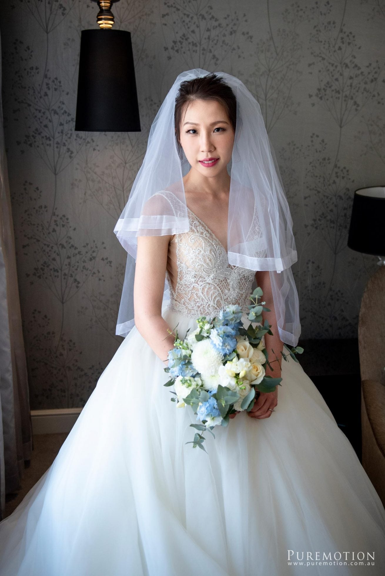 180818 Puremotion Wedding Photography Brisbane Alex Huang MichelleConan Room 360_Site-0044