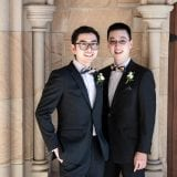 180818 Puremotion Wedding Photography Brisbane Alex Huang MichelleConan Room 360_Site-0047