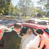 180818 Puremotion Wedding Photography Brisbane Alex Huang MichelleConan Room 360_Site-0050