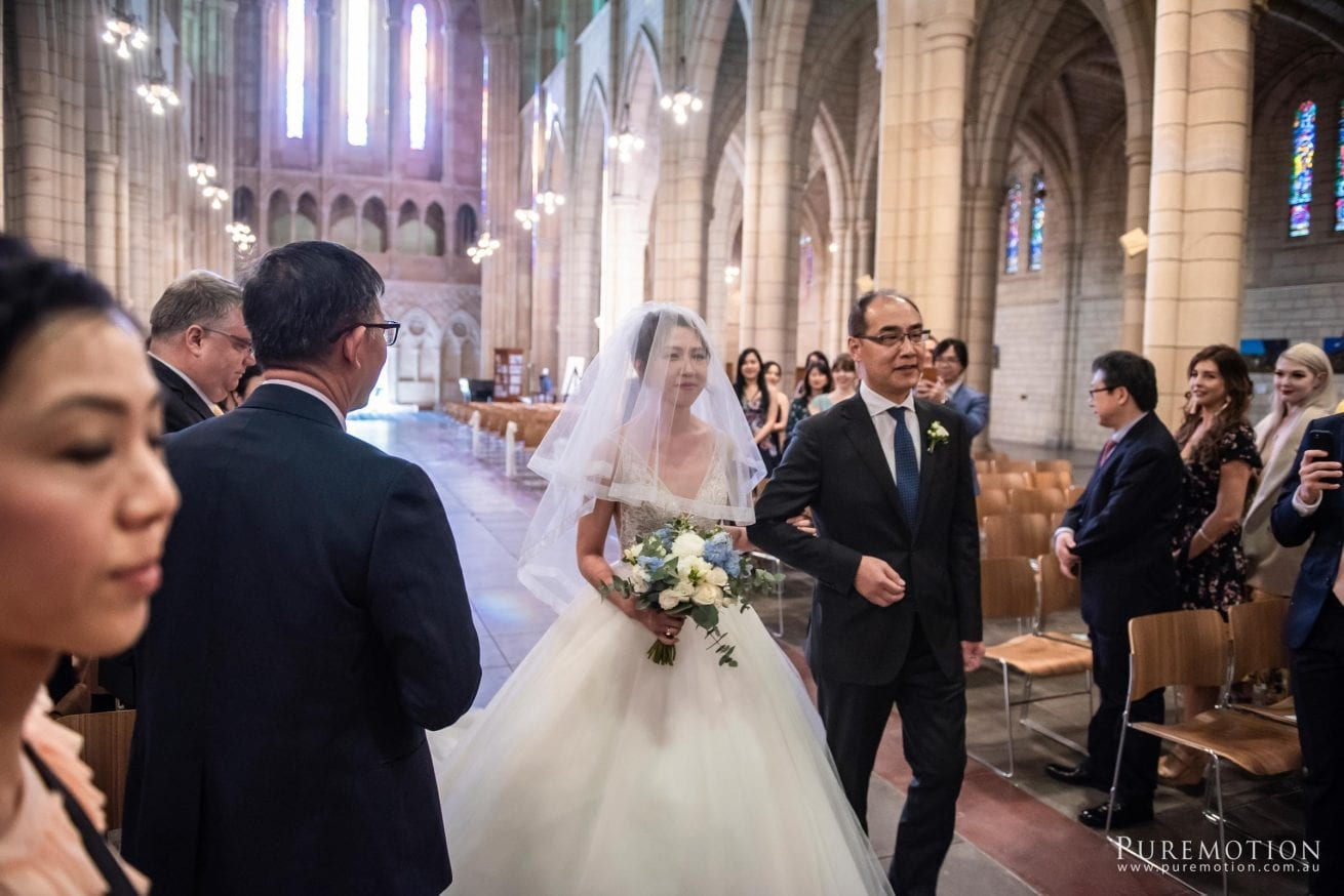 180818 Puremotion Wedding Photography Brisbane Alex Huang MichelleConan Room 360_Site-0054