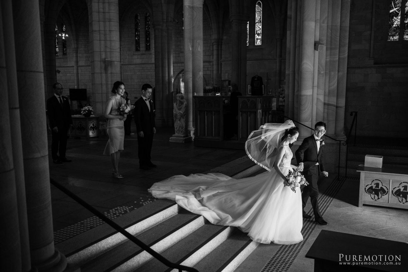 180818 Puremotion Wedding Photography Brisbane Alex Huang MichelleConan Room 360_Site-0068