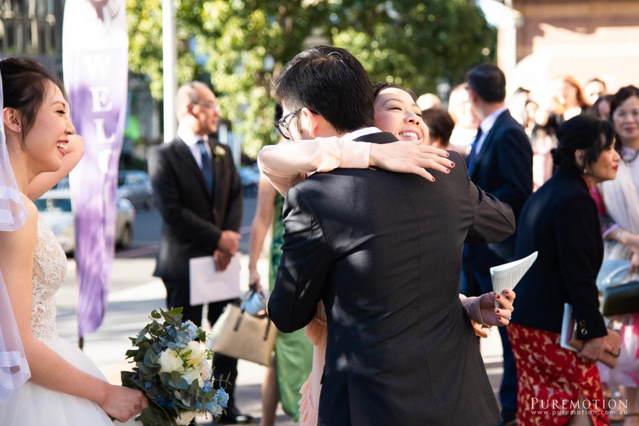 180818 Puremotion Wedding Photography Brisbane Alex Huang MichelleConan Room 360_Site-0070