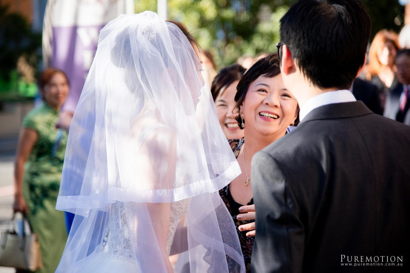 180818 Puremotion Wedding Photography Brisbane Alex Huang MichelleConan Room 360_Site-0075