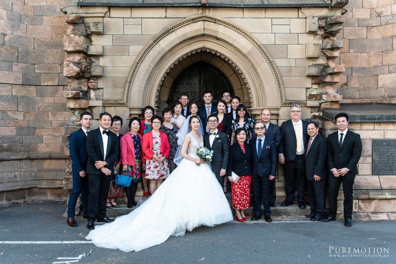 180818 Puremotion Wedding Photography Brisbane Alex Huang MichelleConan Room 360_Site-0077