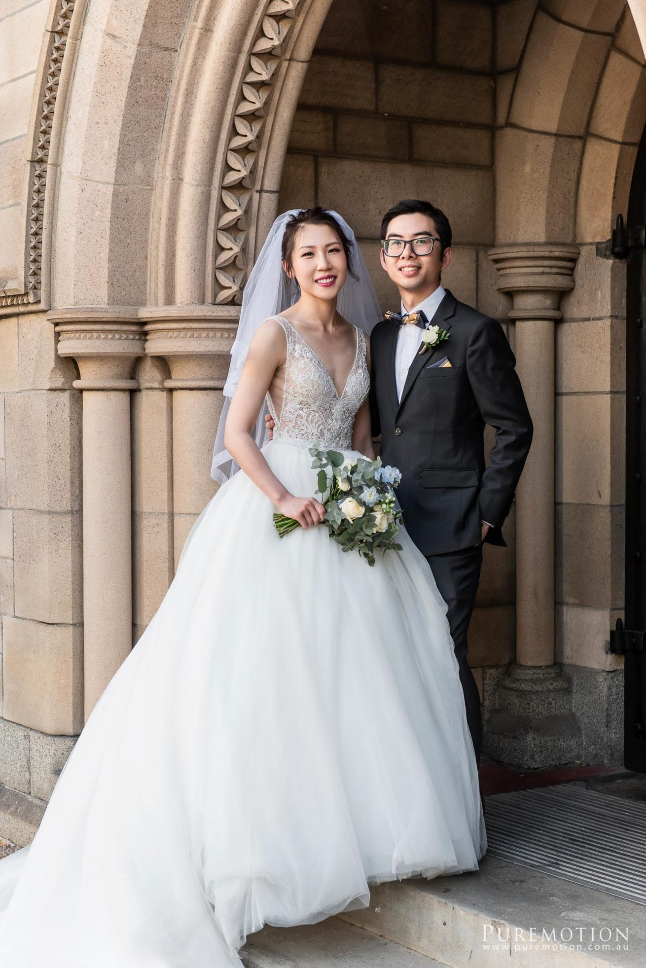 180818 Puremotion Wedding Photography Brisbane Alex Huang MichelleConan Room 360_Site-0078