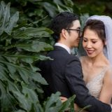180818 Puremotion Wedding Photography Brisbane Alex Huang MichelleConan Room 360_Site-0086